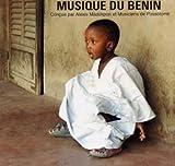 Musique du Benin