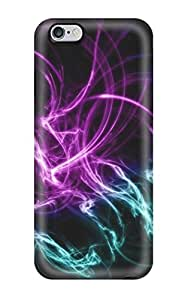 High Quality Shock Absorbing Case For iphone 4s-raise The Floor