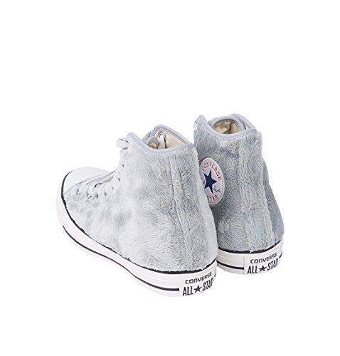 Converse 559015c - Zapatillas de poliéster para mujer