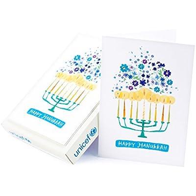 hallmark-unicef-hanukkah-boxed-cards