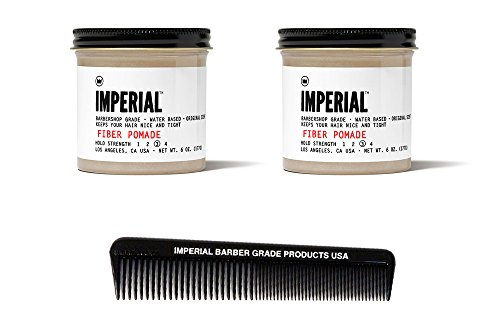 imperial barber products comb - 2