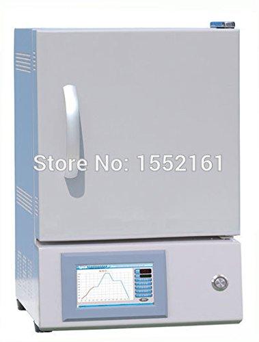 Laboratorio de inducción horno / horno de fusión / Horno de vacío ...