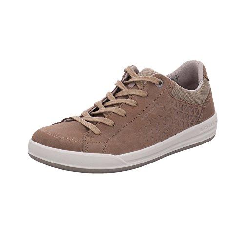 Talla lo Azul gris Color Zapatos DA piedra Claro 42 Lisboa qYw6PY