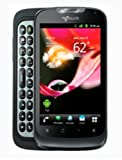 TMOBILE Mytouch Q (Huawei) Cell Phone