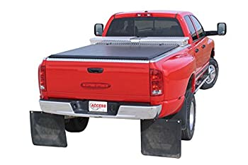 Access 42269 Lorado Low Profile Roll-Up Tonneau Cover
