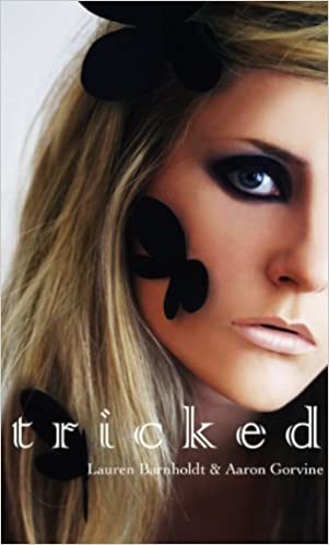 Download Tricked (The Witches of Santa Anna Book 2) PDF, azw (Kindle), ePub, doc, mobi
