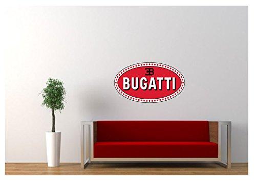 large-bugatti-wall-sticker-logo-23x17