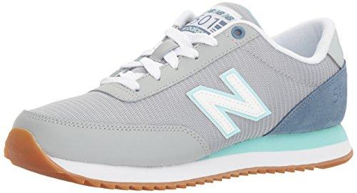 new-balance-womens-501-lifestyle-fashion-sneaker-silver-mink-deep-porcelain-blue-55-b-us
