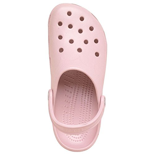 Crocs Beach Cotton 10002001 f Candy Classic 68HPwWYqHf