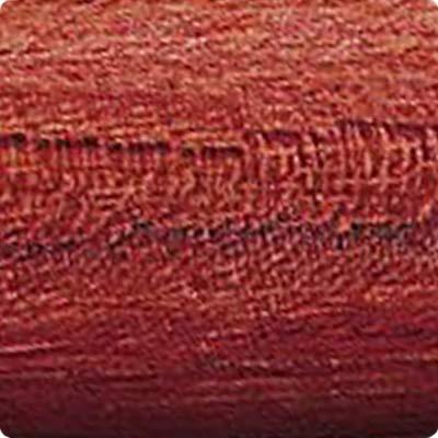 Luxury Opinel knife, size 8, Bubinga wood, stainless by Opinel (Image #2)