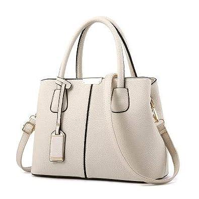 5b688cf5c87 new fashion ladies satchels bags handbag big bag women shoulder ...