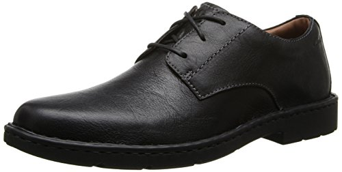 Clarks Stratton Way Clarks Clarks Oxford Stratton Stratton Oxford Way EY01xqYU