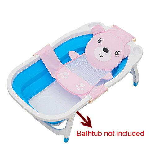 top 10 best baby bath tub ring seat by keter best of 2018 reviews no place called home. Black Bedroom Furniture Sets. Home Design Ideas