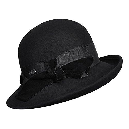 betmar-new-york-rory-upturn-wide-brim-one-size-black