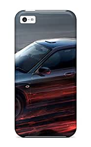 Awesome SsvibaX20884TQnsP Ryan Berg Defender Tpu Hard Case Cover For Iphone 5c- Subaru Impreza 8