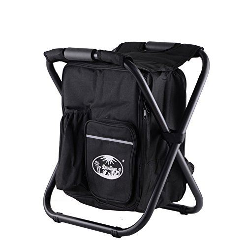 Kedera Backpack Cooler Chair Insulated product image