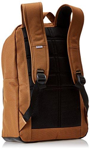 Buy mens work backpacks