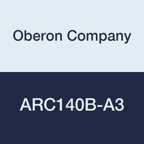 ARC140 Series Arc Flash Suit Set