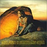 Northern Star by Melanie C [Music CD]