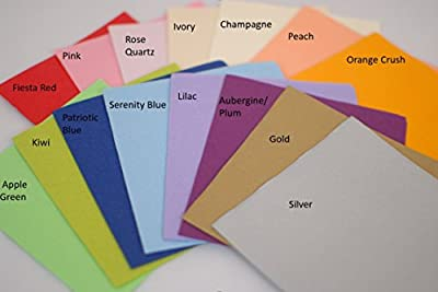 Cocktail Napkins - Like Cloth yet Disposable - Decorative - Many Colors - by SimuLinen