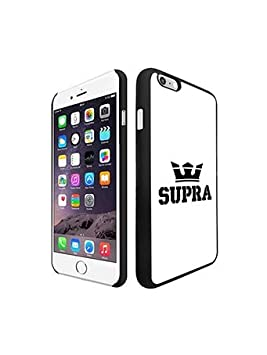 coque iphone 6 nh