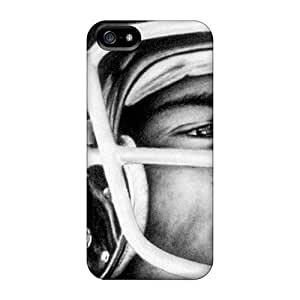 Forever Collectibles Nfl Tampa Bay Buccaneers Team Hard Snap-On For SamSung Note 3 Case Cover