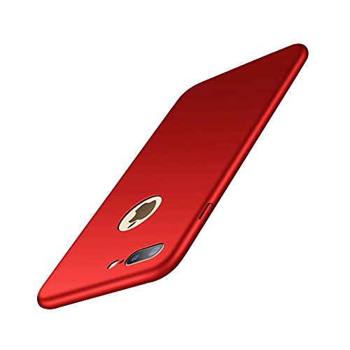 QueenAcc Bumper Frame Protective iphone