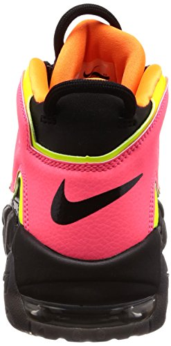 Donna Nike V2 Fresh Cruz 917593 Foam 002 nqZAg6R