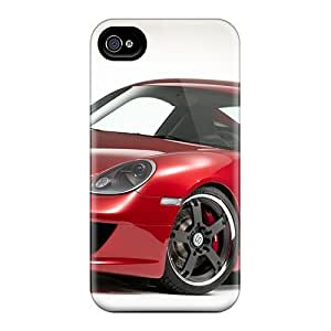 Forever Collectibleshard Snap-on Iphone 4/4S Cases Black Friday