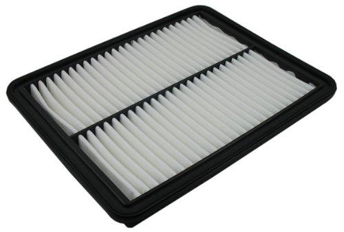 kia sorento fuel filter fuel filter for kia sorento. Black Bedroom Furniture Sets. Home Design Ideas