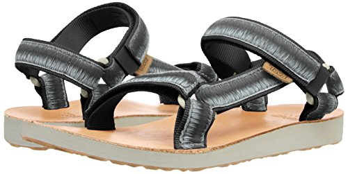 7c678d14f105 Teva Women s Original Universal Ombre Sandal - Import It All