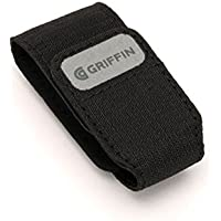 Grfgb40138 - Griffin Technology Shoe Pouch For Fitbit Key Pieces