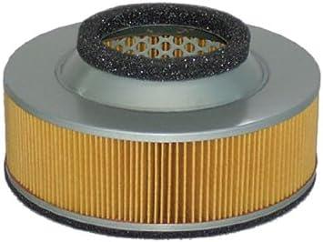 Hiflofiltro HFA2911 Premium OE Replacement Air Filter