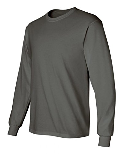 Booty Jersey Shirt Apparel auf Pirate Fine Dunkelgrau Grau American Bw4W7
