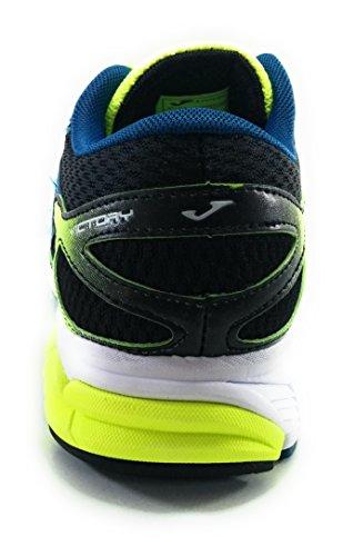 Verde Scarpe Joma Running R victory Uomo qzgxXw41