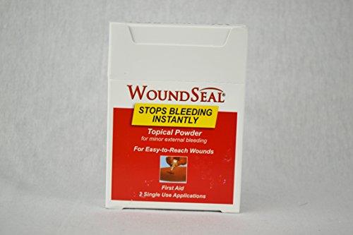 qr-quick-relief-blood-stop-powder-2-pack