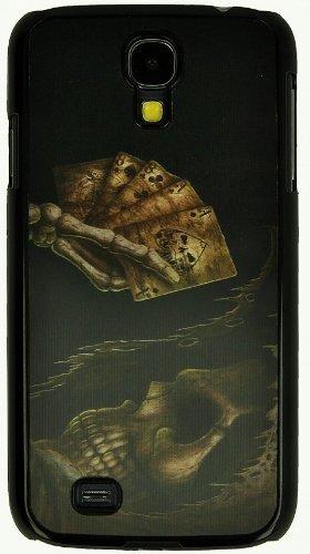 Carcasa para Samsung Galaxy S4 i950 y S4 LTE I9505, diseño ...