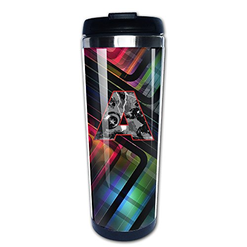 Pick A Side Travel Tumbler