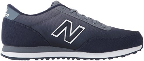 Balance New Modern Sneaker 501 Fashion Men's Blue Classics HZZqp6n