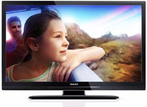 Philips 3200 series 42PFL3207H/12 LED TV 106,7 cm (42