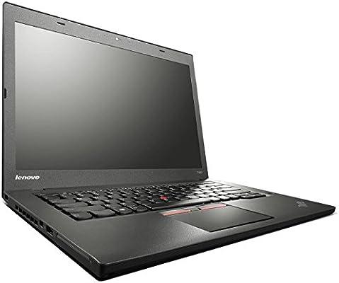 Lenovo ThinkPad T450 14 Pulgadas HD Intel Core i5 256 GB SSD Disco ...