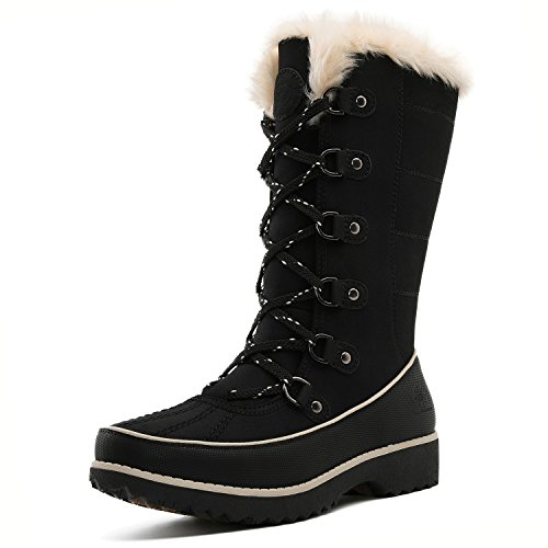 The 8 best winter boots