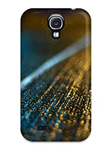 Hot 9837463K56360847 Fashionable Phone Case For Galaxy S4 With High Grade Design