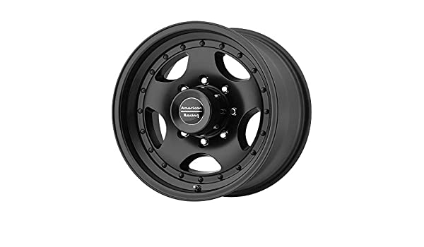 -19 mm rims AMERICAN RACING AR23 SATIN BLACK W//CLEAR COAT AR23 15x8 5x114.30 SATIN BLACK W//CLEAR COAT