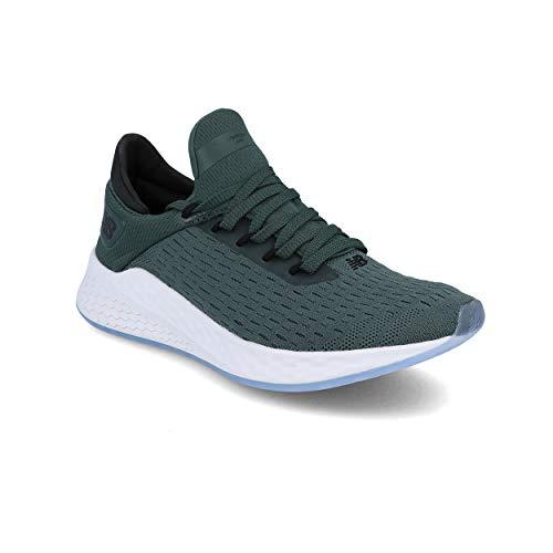 Para V2 Hypoknit Foam Balance Ss19 Zapatillas Verde Lazr New Correr Fresh 0xXRSwqUZ