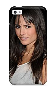 Iphone 5c Cover Case - Eco-friendly Packaging(jordana Brewster)
