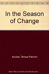 In the Season of Change