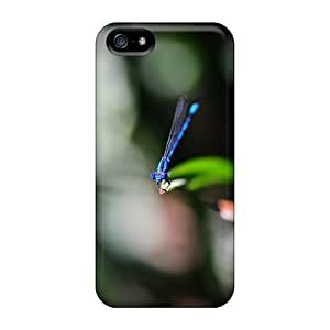 Iphone Cases New Arrival For Iphone 5/5s Cases Covers - Eco-friendly Packaging(eJd38839MkyY)