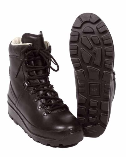 Laminate German 11 Tec nbsp;Size With Shoes nbsp;– Mountain Army Lining Mil OYwgqv