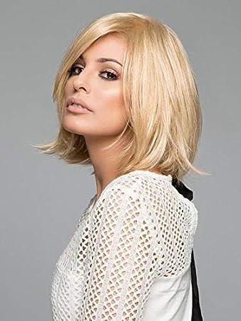 Bundle - 3 Items: Kristen peluca por Jon Renau, Christy s Pelucas ...